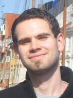 Jonatan Uppström