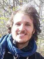 Dan Rosén