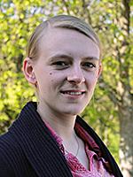 Anne Schumacher