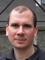 Markus Forsberg