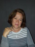 Karin Friberg Heppin