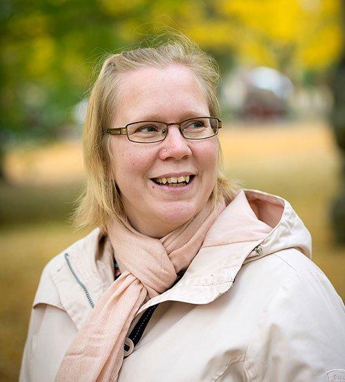 Eva-Petterson_500