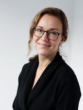 Jenny Kierkemann