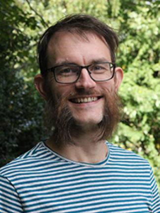 Kristoffer Andersson