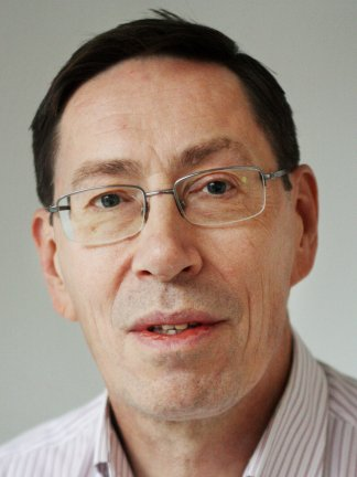 Lars Borin