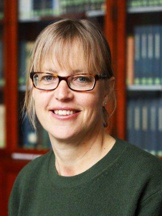 Emma Sköldberg