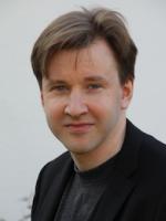 Niklas Zechner