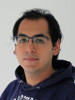 Ricardo Muñoz Sánchez