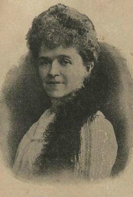 Ebba Nordenadler