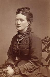 Ebba Ramsay