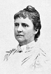 Ellen Fries