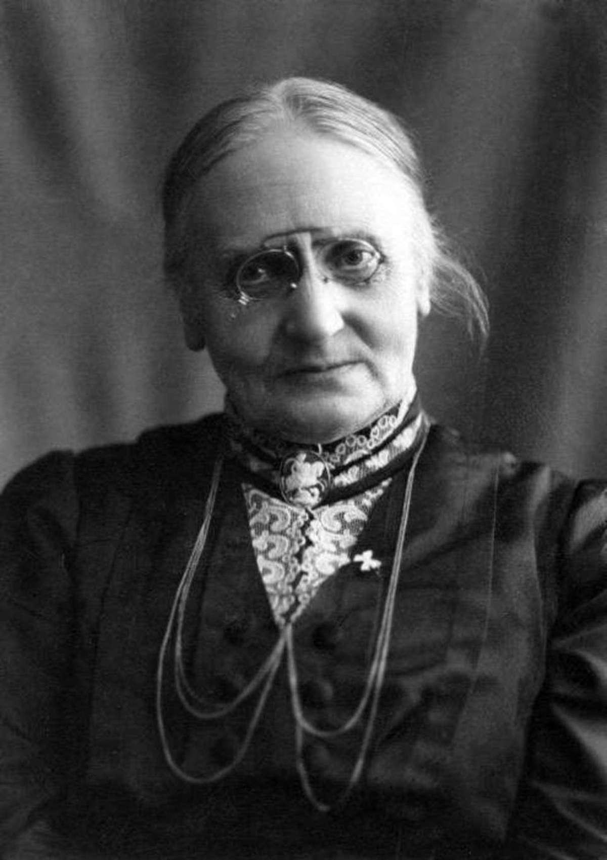 Karolina Själander