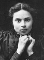 Ester Almqvist