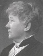 Anna Sterky