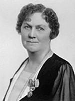 Beda Hallberg