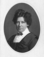 Klara Johanson