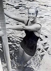 Ingeborg Sjöqvist