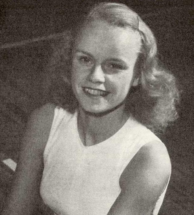 Göta Pettersson