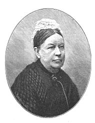 Emanuella Carlbeck