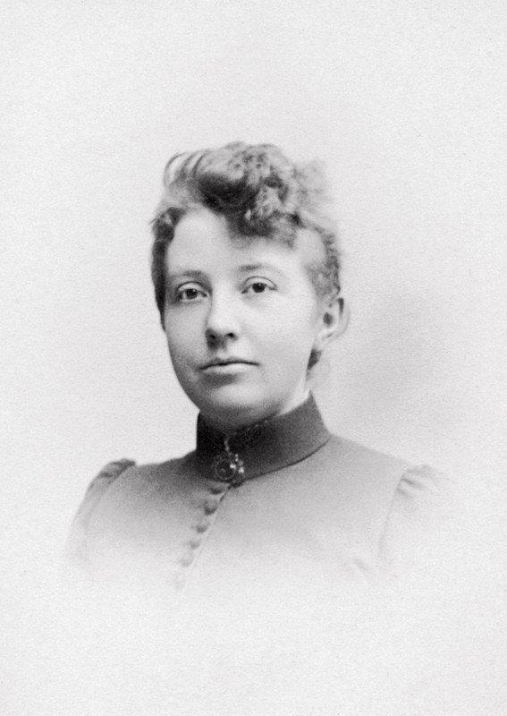 Hilda Ericsson