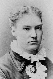 Anna Maria Roos (Kungliga biblioteket)