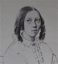 Betty Ehrenborg-Posse