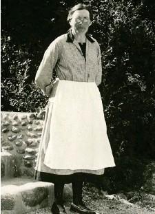 Hilma Svedal