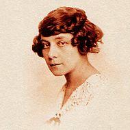 Maja Sjöström