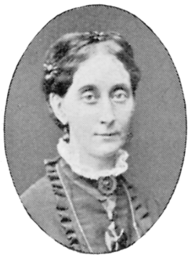 Agnes Börjesson