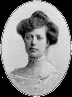 Tyra Kleen