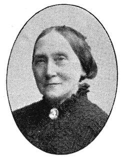 Karin Åhlin