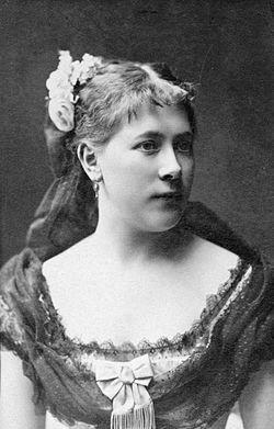 Gunhild Rosén