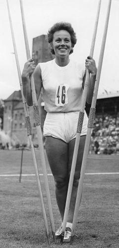 Ingrid Almqvist