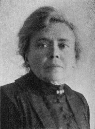 Ellen Wester