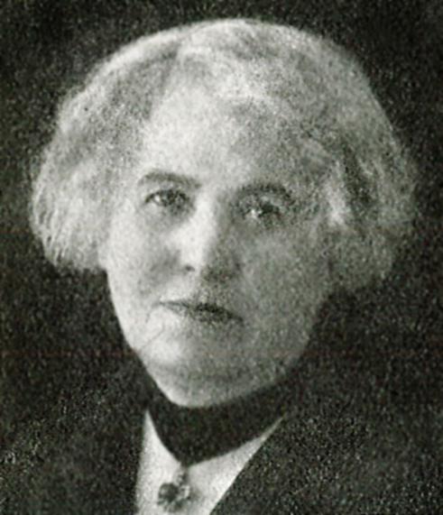 Malvina Bråkenhielm