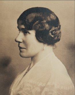 Elisabeth Glantzberg
