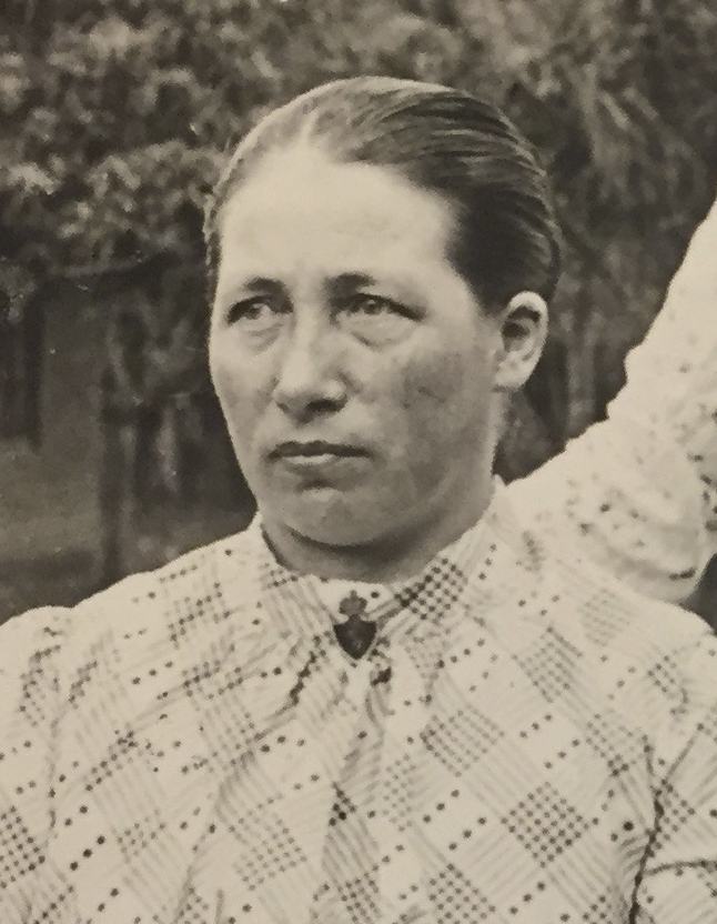 Selma Laman
