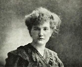 Lotten Ekman