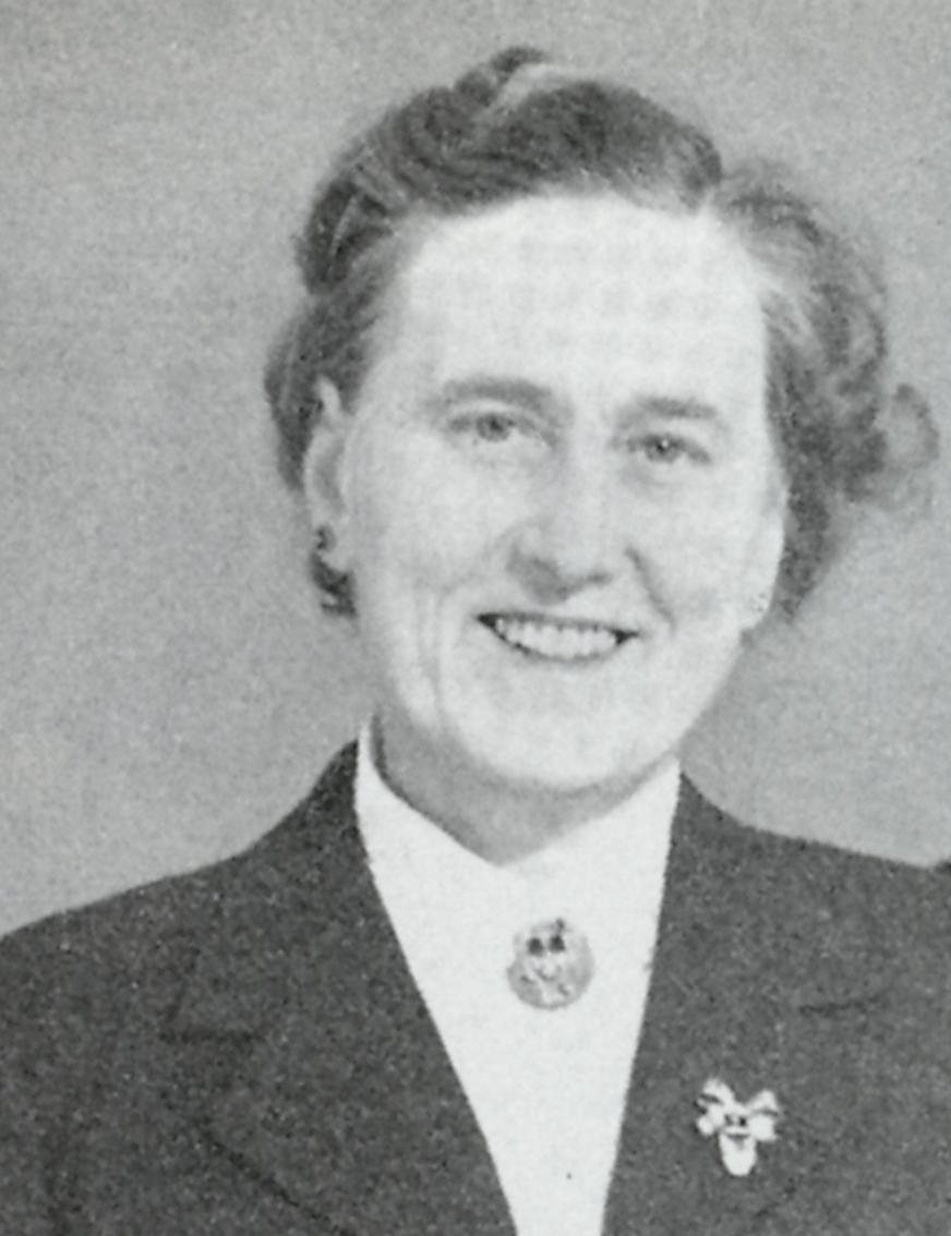 Göta Rosén
