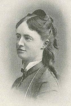 Hildegard Björck