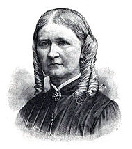 Mathilda Hall
