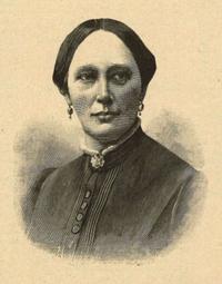 Amanda Kerfstedt