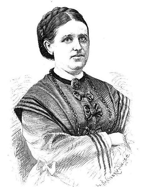 Josefina Wettergrund