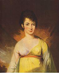 Martina von Schwerin