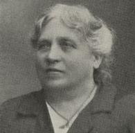 Hanna Lindmark