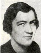 Ebba Theorin-Kolare