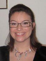 Martha D. Brandt